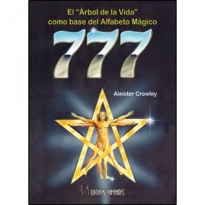 777 numero di dio