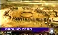 Fechas a tener en cuenta Ojo-zona-cero1
