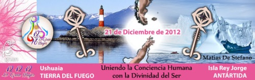 1212_FLYER_FB_ULTIMO