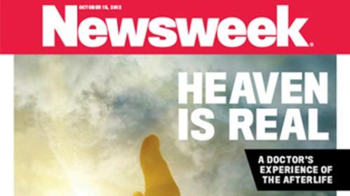 2012101584newsweek-int