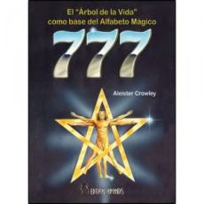 aleistercrowley777