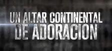 altar adora