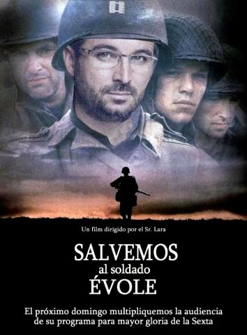 Jordi-Évole-Salvemos-al-soldado-Évole