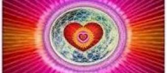 nueva frecuencia del amor
