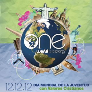 one-world-121212-320x320