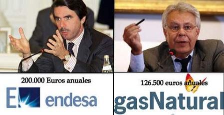 politicos-retirados-colocados-empresas-energia-efimarket