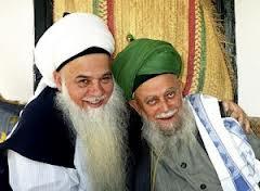 sufis la vera