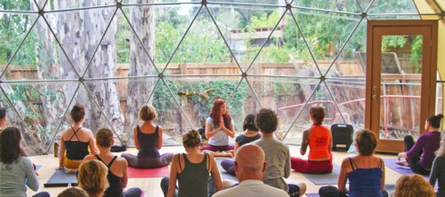 yoga_dome1