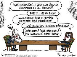 barcenas 3