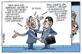 barcenas 5