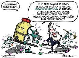 corrupcion 3