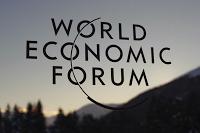 Foro-Económico-Mundial