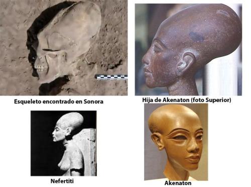 mexico_egipto