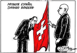 patriota pp