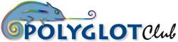 poliglotclub bleu_250