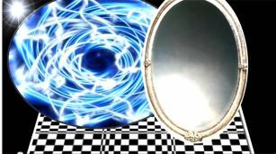 portal di