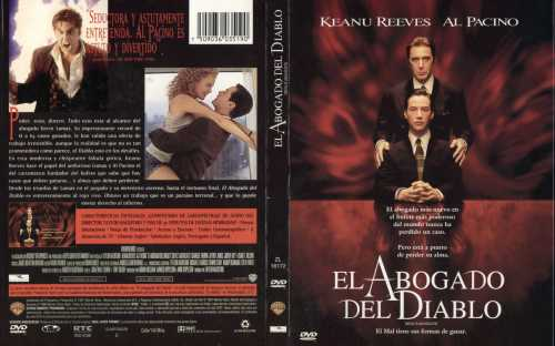 0318-el-abogado-del-diablo