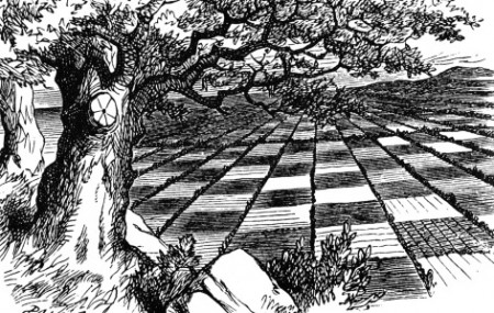 alice-in-wonderland-chess-ground.jpg-450