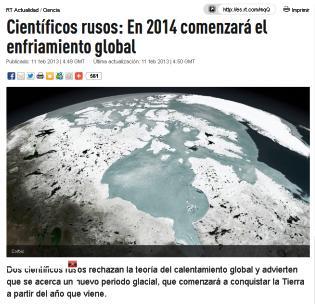 cientificos rusos