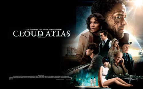 cloudatlas_wall02_1920x1200