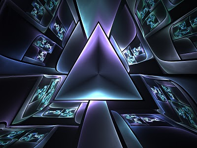 Dimensional_Portal_by_aerphis
