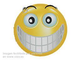sonrisa