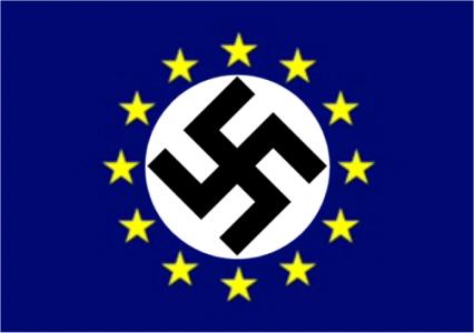 ue-nazi