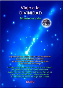 395400_654426216_portada-coctelera_H191845_L