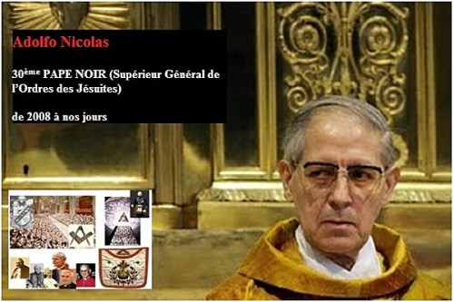 Adolfo-Nicolas--30eme-General-Jesuites-PAPE-NOIR