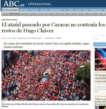 ataud chavez