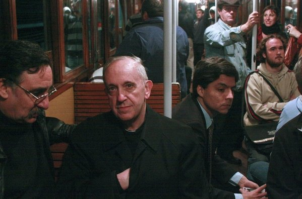 el-cardenal-jorge-bergoglio-en_543692682