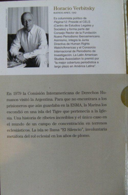 el-silencio-horacio-verbitsky-editorial-sudamericana_MLA-F-116337535_8027