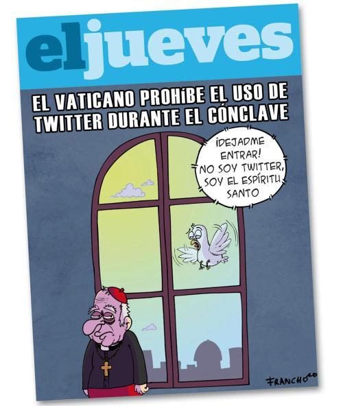 el_conclave