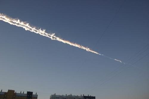 estela-meteorito-rusia