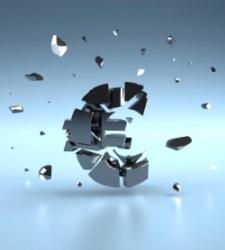 euro-explosion