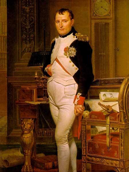 napoleon_6