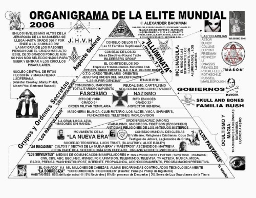 pirami10