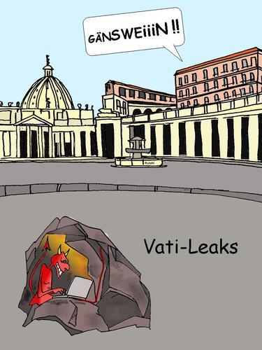 vati-leaks_1710445