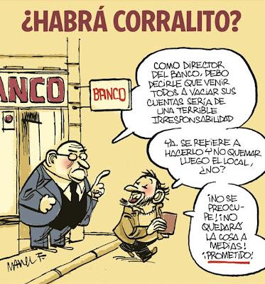 viñeta-españa-corralito-grecia-bancos