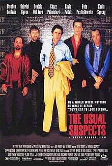 220px-Usual_suspects_ver1