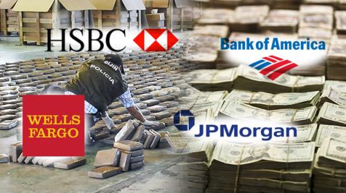 bancos drogas