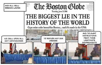 Comic de Blackjack anticipa atentado en Boston-NWO