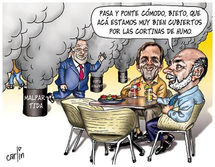 Cortinas_de_humo