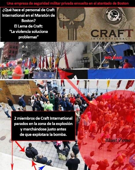 craftbostonataques 1