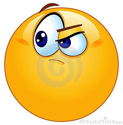 emoticon-dudoso-thumb18813097