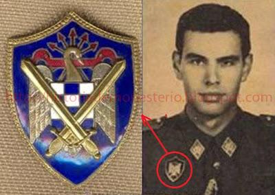 Felipe_gonz_lez_milicias_universitarias_franquistas_memoria_hist_rica_copia