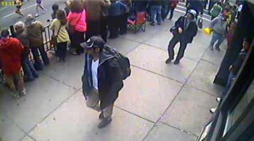 Imagenes-difundidas-FBI-sospechosos-atentados-Boston