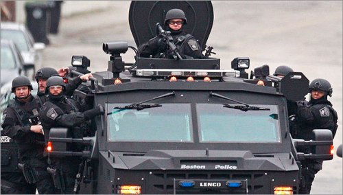 ley marcial