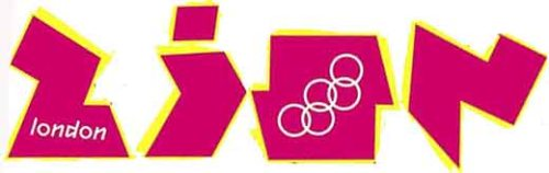 olympiczion