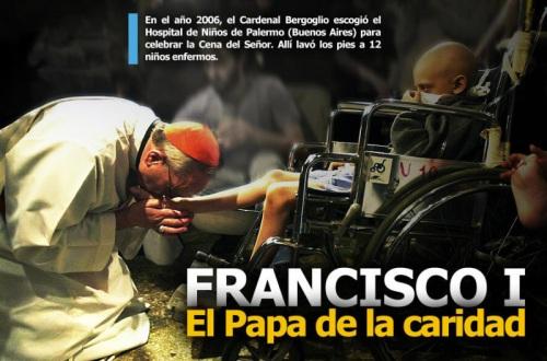 papa-francisco-besando-pies-a-los-pobres